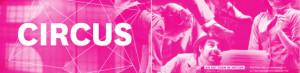 circus banner 2014